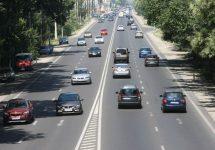 Un senator PSD vrea creşterea vitezelor în oraşe, sate sau comune; Poliţiştii de la Rutieră văd în asta un pericol