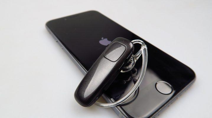 Review Plantronics M90; Handsfree Bluetooth confortabil, cu baterie foarte bună și sunet decent
