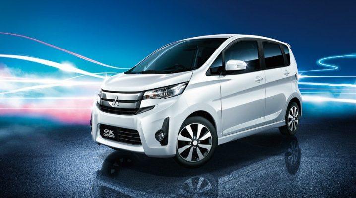 Nissan cumpără 34% din acțiunile Mitsubishi pentru 2,3 miliarde de dolari