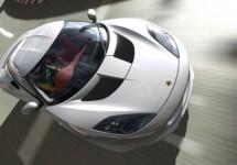 Citroen GT, acum disponibil in jocul Gran Turismo 5 Prologue