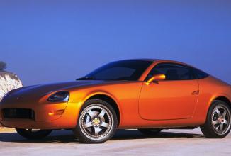 Noul Nissan Z ar putea fi similar cu modelul Nissan 240Z; Iată câteva idei pentru noul model sport