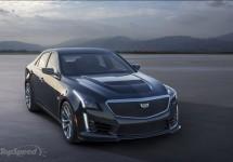 Începând de anul viitor, Cadillac va aduce pe piață automobile cu Android Auto/Apple CarPlay la bord
