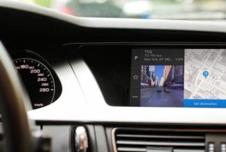 Producătorii auto germani fac ultimele oferte pentru HERE Maps de la Nokia; Se apropie termenul final al licitaţiei!