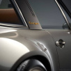 Imagini Porsche 911 Targa modificate de Singer