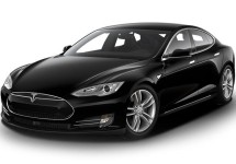 Cea de-a 3-a generație de automobile Tesla va include atât un model sedan, cât și un crossover