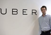 Şefii Uber Franţa arestaţi pentru efectuarea ilegală a activităţilor de taximetrie