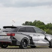 Imagini RS6 Schmidt Revolution Edition
