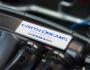 Imagini oficiale Honda HR-V 2015