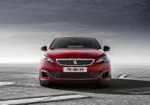 Peugeot dezvăluie oficial modelul 308 GTi; un hatchback sportiv ce atinge 100km/h în 6 secunde (Video)