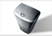 Mercedes-Benz pregătește lansarea unei baterii pentru domiciliu similară cu Tesla Powerwall