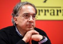 Ferrari Dino revine, spune Sergio Marchionne