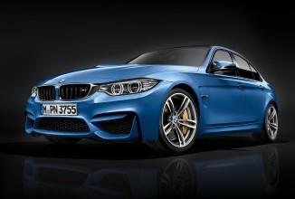 BMW dezvăluie un raport cu privire la vânzările de automobile realizate până în luna mai
