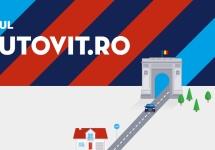 Autovit.ro primește un nou design și o funcție de mesagerie pentru comunicarea între utilizatori