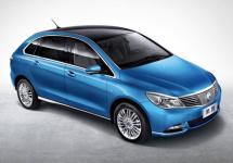 China intenţionează să producă 1 milion de automobile electrice până în 2020