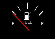 10 modalități prin care poți obține un consum mai mic de combustibil în cazul mașinii tale