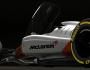 Imagini concept Formula 1 McLaren Honda