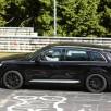 Imagini Audi SQ7 2016