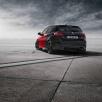 Imagini oficiale Peugeot 308 GTi