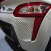 Imagini Daihatsu Copen Roadster