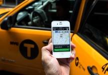 Uber câștigă lupta cu autoritățile locale din New York și devine cel mai utilizat serviciu de transport