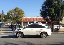Senatorii americani doresc ca testarea vehiculelor autonome să aibă loc în spații speciale amenajate