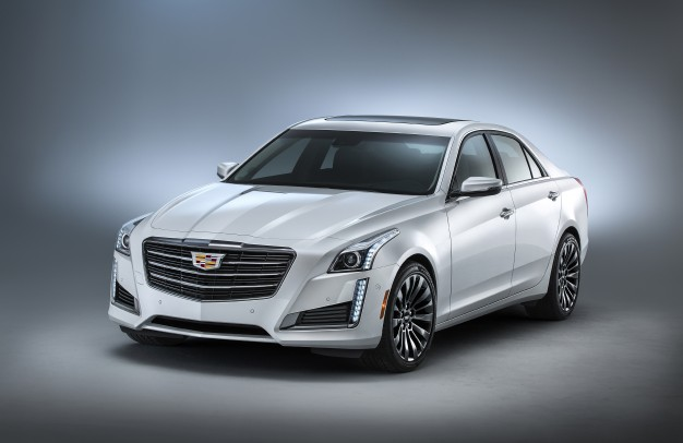 2015-CTS-MidnightEd-Design-image-exterior-626x406