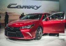 Honda şi Toyota sunt gata să includă tehnologie turbo pe automobilele lor; Toyota Camry candidată la acest upgrade