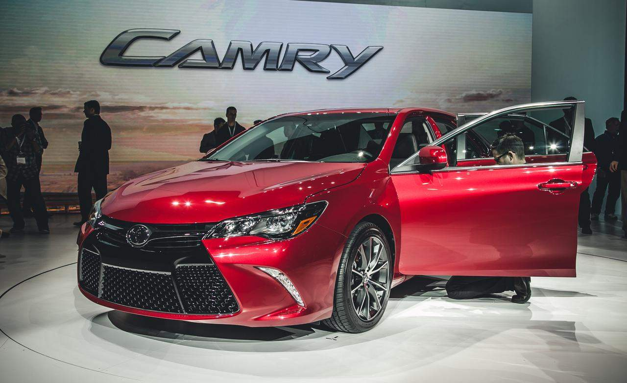 2015-Toyota-Camry-Picture
