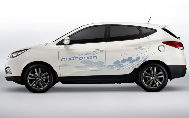 2015-hyundai-tucson-fuel-cell-5