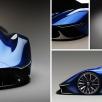 Imagini Concept Maserati Tipo 975 Ernesto