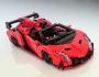 Imagini Lamborghini Veneno LEGO