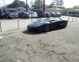 Imagini Replică Murcielago Roadster Ieftin
