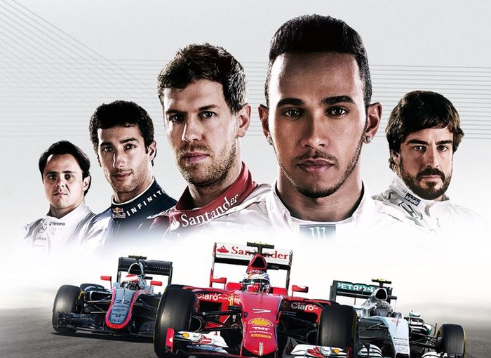 F1-2015-Game