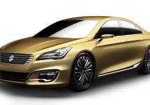 Maruti Suzuki vine cu o aplicație completă pentru smartphone; Find My Car și alte funcții utile incluse la pachet