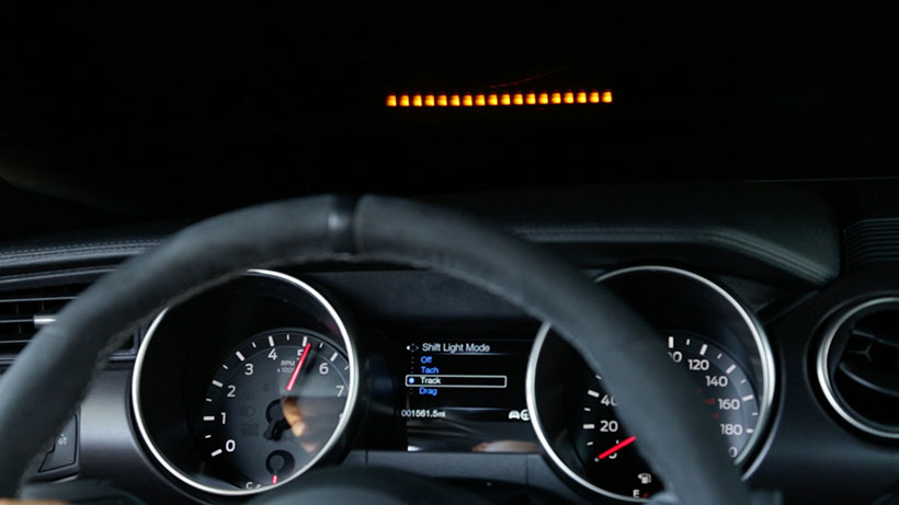 GT350-Performance-Shift-Light-1