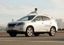 Tehnologia de dezvoltare a automobilelor autonome va fi gata până în 2020