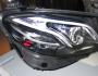Imagini Mercedes Benz Clasa E 2017 – Prototip