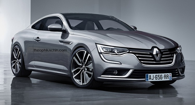 Renault-Talisman-Coupe-0