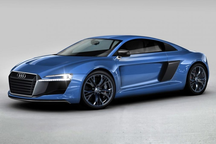 ae-audi-r8-front
