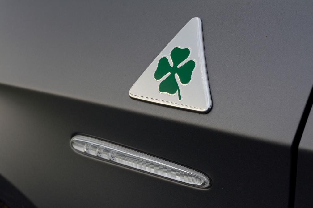alfa-romeos-quadrifoglio-verde-badge-will-rival-the-likes-of-bmws-m-division-98244_1