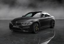 BMW ar putea renunța la transmisia manuală pe viitoarele modele sportive M