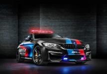 BMW aduce la showul de la Pebble Beach noul M4 GTS şi CSL Hommage 3.0