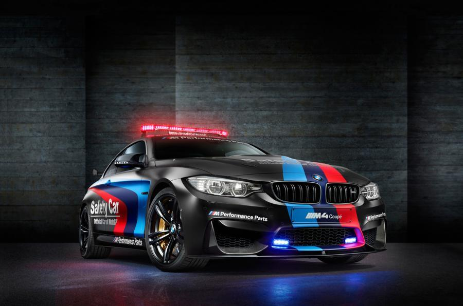 bmw-pace-car-2015-2_0