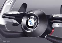 BMW va prezenta două noi automobile concept la Pebble Beach în august; BMW M4 si M2 sunt pe listă!