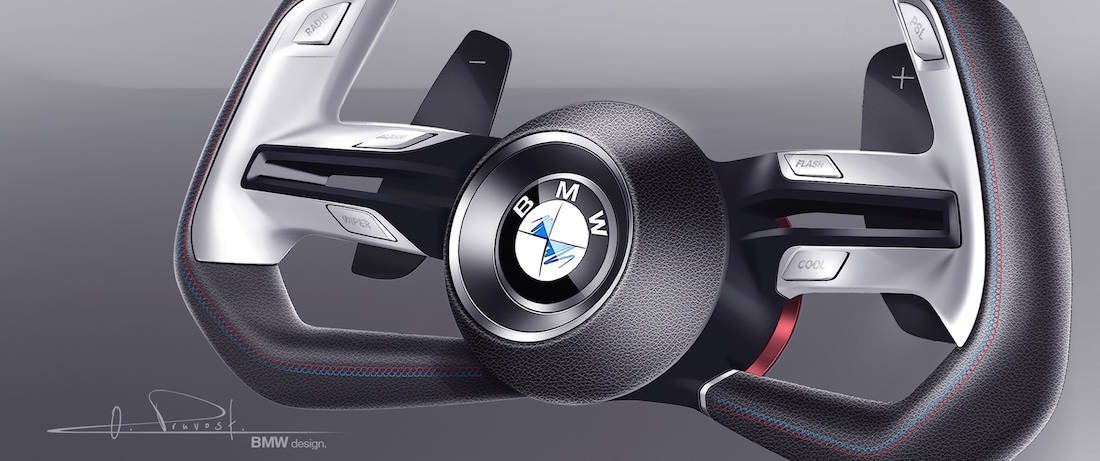 bmw-will-unveil-two-new-concept-cars-at-pebble-beach-in-august-97932_1