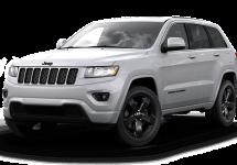Chrysler cheamă în service 1.4 milioane automobile ca urmare a unei probleme de securitate; hack-ul permite controlul vehiculului de la distanță