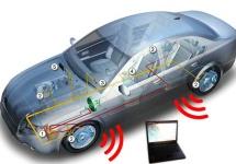 O nouă vulnerabilitate le permite hackerilor să atace vehicule Chrysler şi să le controleze de la distanţă