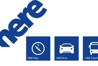 HERE Maps ar putea ajunge în mâinile grupului Audi, BMW și Daimler; decizia se va comunica în câteva zile