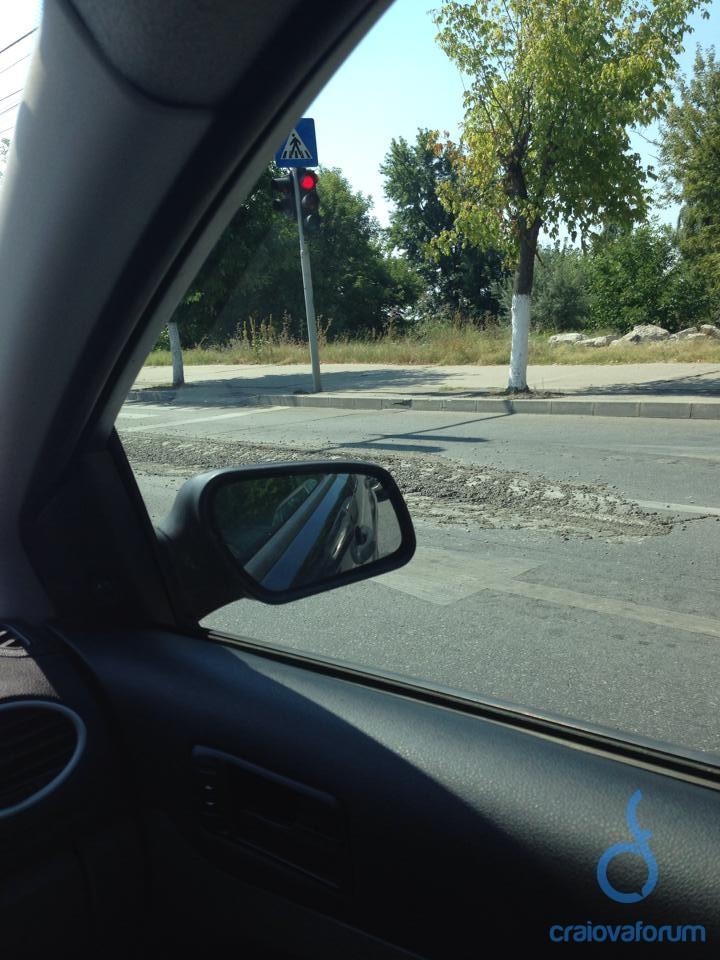 ciment-cazuit-pe-strada