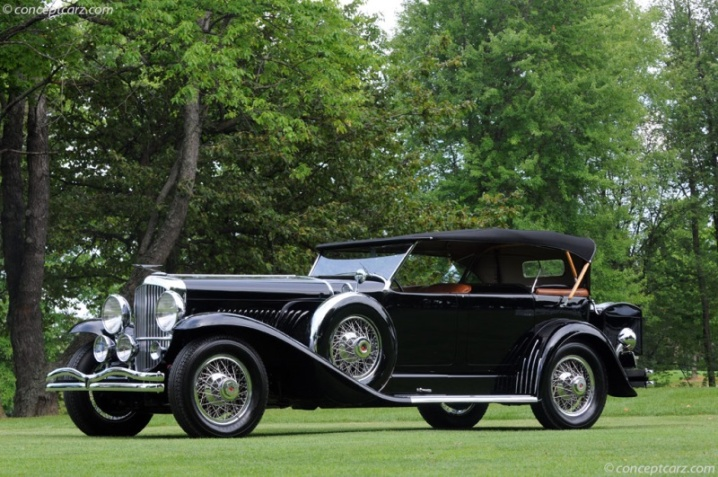 concours-of-america-2015-002-800